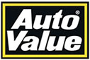 Auto Value Parts