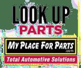 Look Up Parts