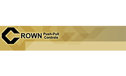 Crown Push Pull Controls