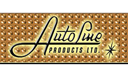 Autoline Products