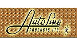 Autoline Products
