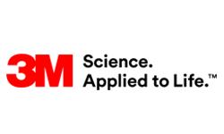 3M Science