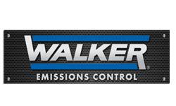 Walker Emissions Control