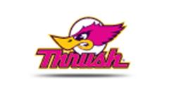 Thrush