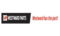 Westward Parts