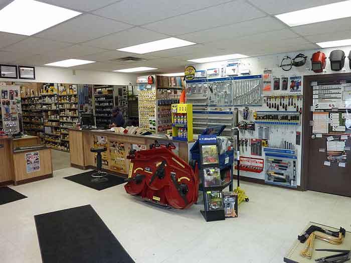 TTM Shop
