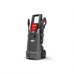 Light Duty Pressure Washers
