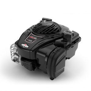 Push Mower Engine