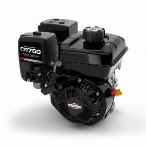 Utility Engines