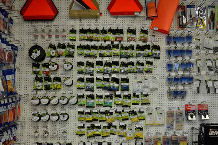 TTM Auto Parts