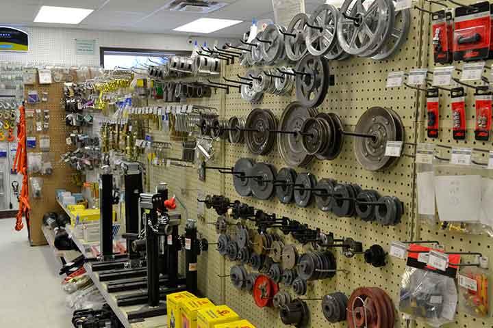 TTM Automotive Products