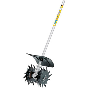 Kombi Tools