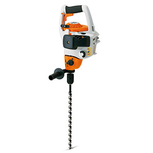 Auger /Hand drill